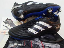ADIDAS PREDATOR X XTRX SG RUGBY FOOTBALL BOOTS CLEATS