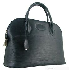 Genuine Italian leather handbag MADE IN ITALY by CARBOTTI