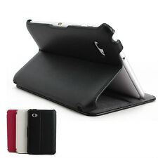 PU Leather Case Cover for Samsung Galaxy Tab Plus 7.0 P6210 P6200