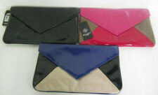 Bulaggi Rectangle Clutch Bag 32415