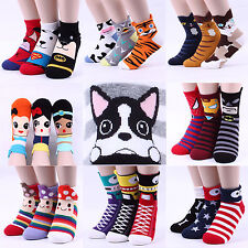 2014 NEW arrival BEST SELLING SOCKS women girl big kid s youth MADE IN KOREA