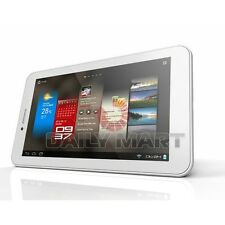 "Ainol Numy 3G AX3 Sword 7"" Dual Sim 16GB Android Tablet Mobile Cell Phone IPS"