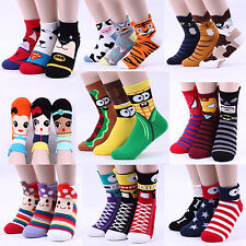 CHOICE FULL SET of BEST SELLING SOCKS women girl boy big kids MADE IN KOREA[UKF]