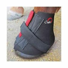 Cavallo Pastern Wraps - Horse Boots/Bandages