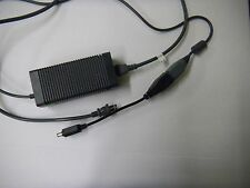 Xbox 360 Slim Fat AC Adapter Charger 150w Power Supply Brick Cord Cable