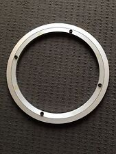 Lazy Susan Ball Bearing(Size Φ500mm/600mm/800mm)
