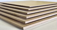 12MM MDF SHEETS CUT TO SIZE.mdf3