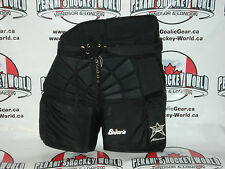 Brians Altramaxx Sr. Goal Pants *Various Sizes and Colours*