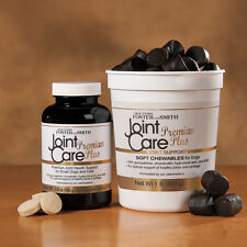 Drs. Foster and Smith Joint Care Premium Plus