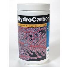HydroCarbon 2 Granular Activated Carbon