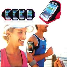 Gym Running Sports Armband Case Pouch for Motorola Moto G
