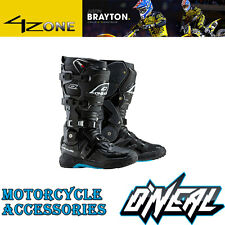 ONEAL BOOTS : RDX BOOT GTO-0328-107 Motorcycle Accessories Protector Gears Appar