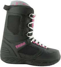 NEW Thirty Two Womens Exus snowboard boots, size 6-10 available