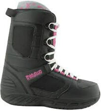 NEW Thirty Two Womens Exus snowboard boots, size 6