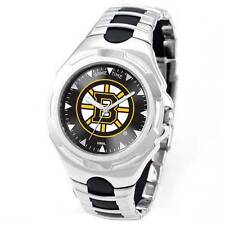 NHL Men's Victory Watch - Most Teams Available (See our store for other styles)
