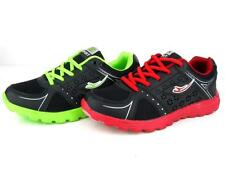 Neway Men's Light Weight Sneakers Athletic Tennis Shoes Running Walking Gym