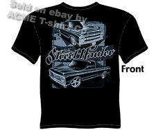 67-72 Pickup Truck Tee Shirts Chevy T Shirts 1967 1968 1969 1970 1971 1972