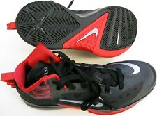 New 1 Nike Zoom Hyperdisruptor,Hyperfuse,Hyperquickness Pick Sz Men Basketball