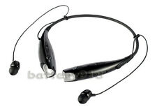 Wireless Bluetooth Headset headphone For Samsung Galaxy S3 S4 S5 note 2 3 4