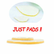 JUST PADS PERFECT PAINT PRO / POINT n PAINT BRISTLE PADS! PERFECT PAINT PAD !