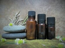 Frankincense Essential Oil  Buy any 3 get 1 Free SEND MESSAGE W/FREE OIL
