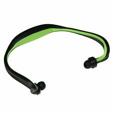 Stereo Wireless Bluetooth Headphone Headsets Earphone for Music Mobile Talking
