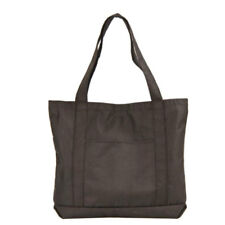 LARGE Recycled PET Reusable Eco Friendly Grocery Shopping Tote Totes Bag Bags