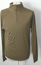 Cleancool long sleeve style shirt high performance/anti-bacterial #20474