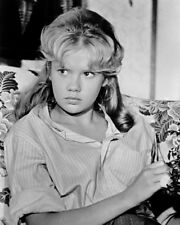 THE PARENT TRAP HAYLEY MILLS PHOTO OR POSTER