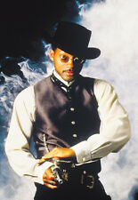 WILD WILD WEST WILL SMITH PHOTO OR POSTER