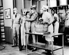 ALLAN MELVIN MAURICE GOSFIELD THE PHIL SILVERS SHOW BILKO PHOTO OR POSTER