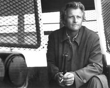 THE HITCHER RUTGER HAUER PHOTO OR POSTER