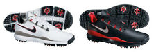 Tiger Wood 2014 Golf Shoes-Sizes 8.5-11.5 (MSRP $220) FAST PRIORITY SHIPPING
