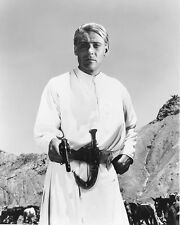 LAWRENCE OF ARABIA PETER O'TOOLE PHOTO OR POSTER