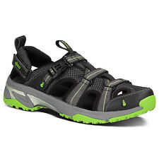 Ahnu Men's Del Rey Sport Sandal - New In Box