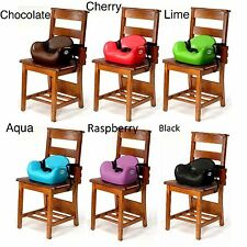 NEW Keekaroo Cafe Highchair Booster Seat