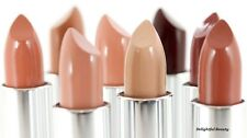 Maybelline THE BUFFS by COLOR SENSATIONAL Lipstick NEW 2014 ~ Choose Your Shade