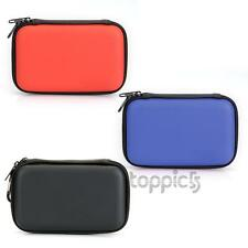 EVA Carry Hard Case Cover Protection Pouch Sleeve for Nintendo 3DS Video Games
