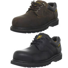 Caterpillar Men's Ridgemont Steel Toe Work Boot - New With Box