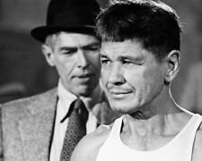 HARD TIMES CHARLES BRONSON JAMES COBURN THE STREETFIGHTER 1975 PHOTO OR POSTER