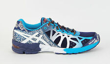Asics Men's Gel-Noosa TRI 9 Navy White Flame T408N.4901 SALE