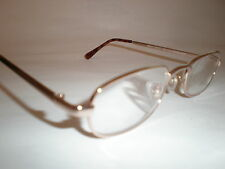 Mens Readers, Mens reading glasses, New Foster Grant, eyewear, ALL MAGS,NEW, ERG