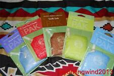Scentsy Scent Packs