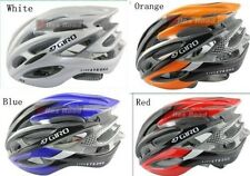 """Cycling Helmet Bicycle Road Live Strong Unisex Fit&Giro Size L 57-62cm/22""""-24"""""""