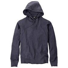 NWT Timberland Men's Lightweight Solid Jersey Hoodie Style #(4829J) Size:S,M,L