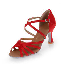 2014 New Women Latin Dance Shoes Ballroom Dancing Shoes For Lady