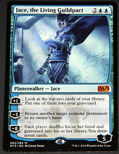 Magic the Gathering MTG M15 Rare and Mythic cards : Choose Yours : FREE UK P&P