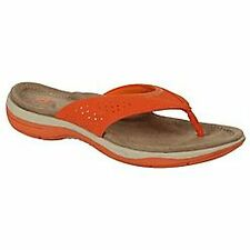 New! Athletech Women's Sandals/Thong in 3 colors- various sizes