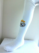 Soccer Socks Futbol Real Madrid, Arsenal, Barcelona, Bayern