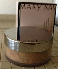 Mary Kay Mineral Powder Foundation NIB NEW You Choose Shade